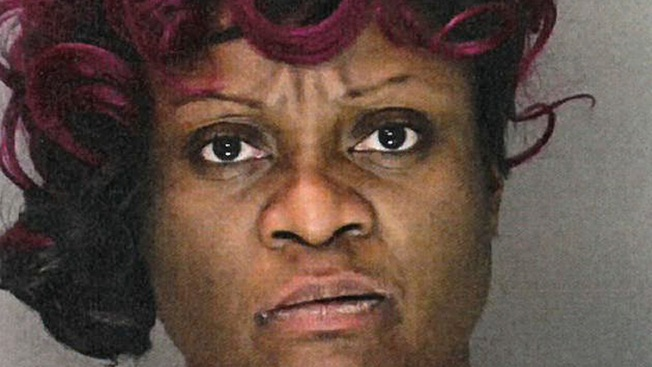 Mom Who Beat Girl for Incorrect Bible Verses Gets Prison