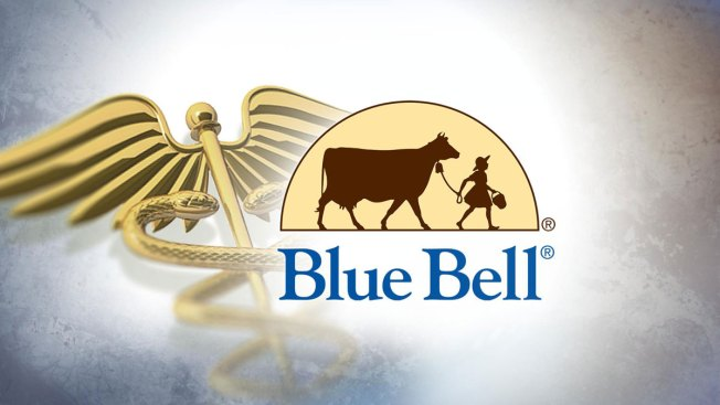 PDF: Blue Bell Brenham Plant Inspection Results