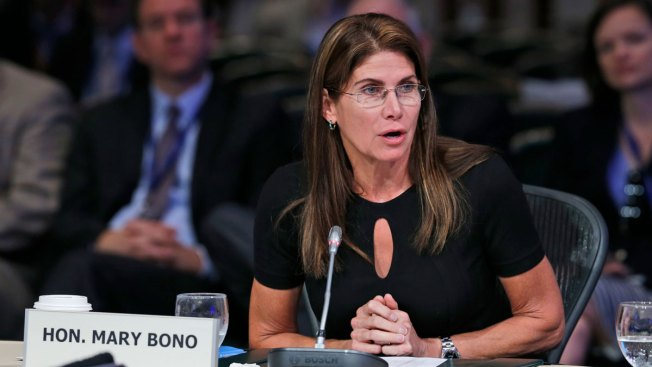 USA Gymnastics Interim President Resigns Following Olympian Backlash