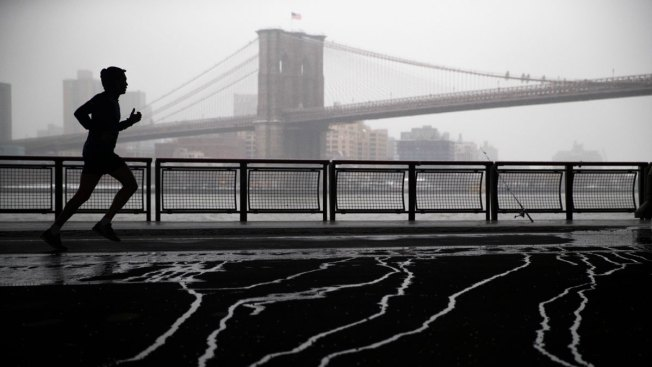 More Than 55,000 US Bridges Structurally Deficient: Report