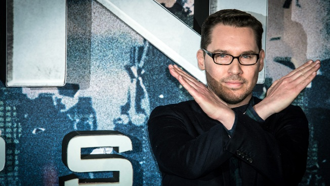 Bryan Singer Faces New Allegations of Sex With Underage Boys