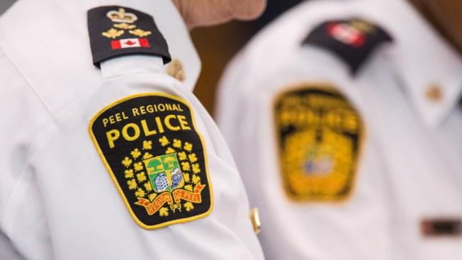 No Indication Canada Restaurant Blast Was Terror, Hate Crime: Police
