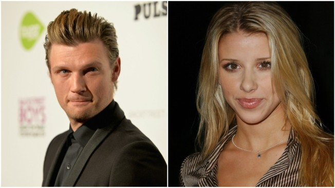 Woman Accuses Backstreet Boys Nick Carter of Rape; Singer Says He's 'Shocked,' 'Saddened' by Claim