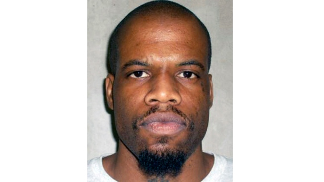 Oklahoma Inmate's Body Returned Without Heart After Botched Execution