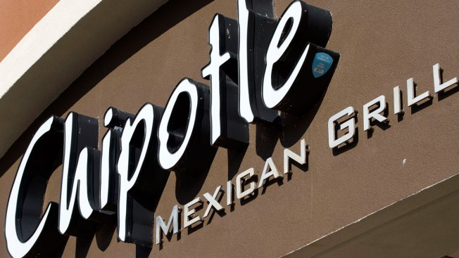 Chipotle Closes Dallas Restaurant After Rodent Sightings