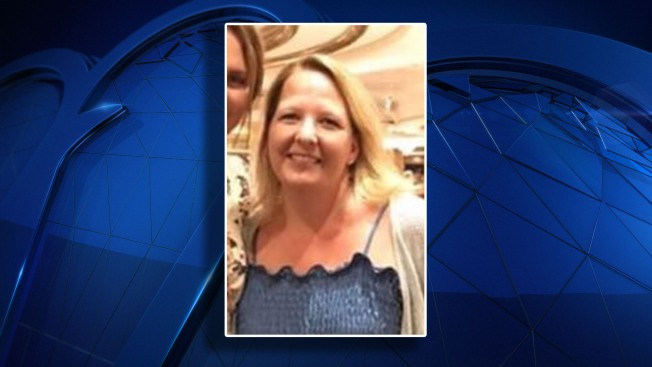 Police Located Missing Corinth Woman