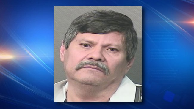 Man Charged in Nursing Home Deaths to Get Attorney