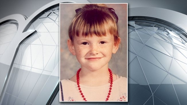 Texas DPS Temporarily Increases Reward in Child's 1988 Cold Case Murder