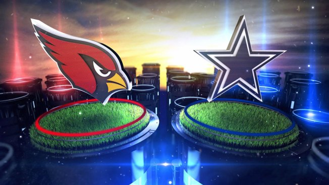 On Deck: Arizona Cardinals