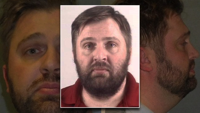 Fort Worth Man Accused of Killing Wife, Son Extradited