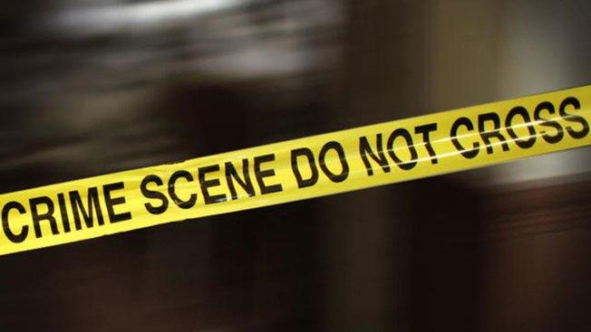 Bodies of  Two Women Found Near a Garbage Bin