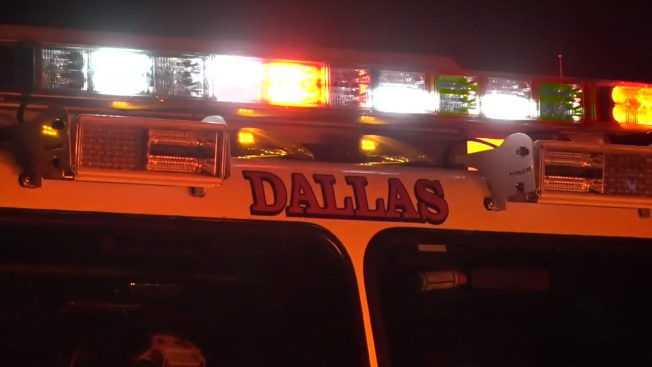 Dallas Man Electrocuted to Death While Trying to Trim Trees Around His Home