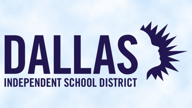 Dallas ISD Provides Students Meals During Spring Break
