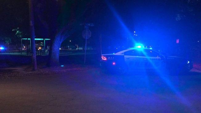 1 Dead After Quadruple Shooting at Park in Oak Lawn