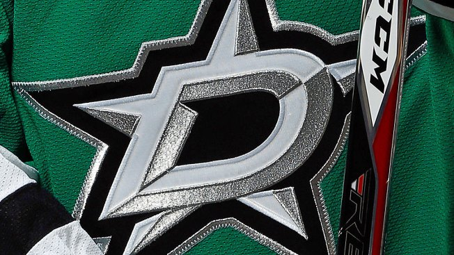 Dallas Stars Buy AHL Affiliate; 2 DFW Skating Centers