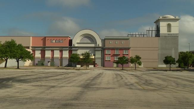 New plan to revitalize the only mall in southern dallas nbc 5 new plans for southwest center mall malvernweather Image collections