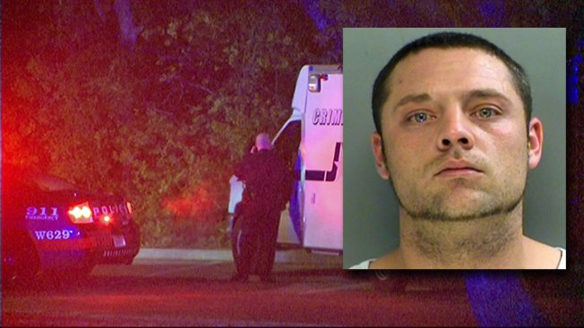 Arlington Police Make New Arrest in Park Shooting; Initial Suspect Released