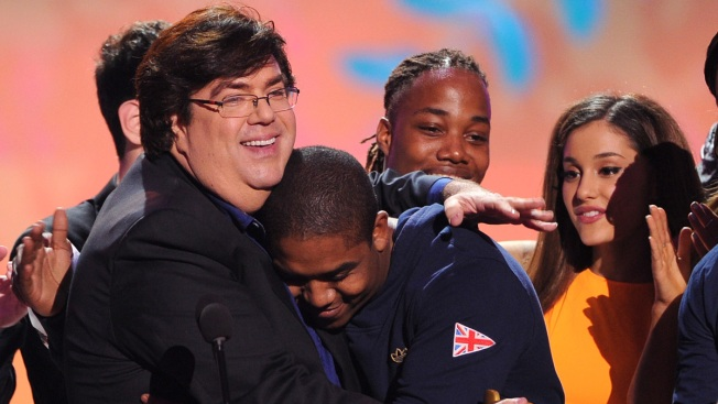 Nickelodeon Cutting Ties With 'Henry Danger' Creator Dan Schneider
