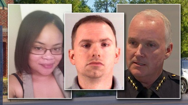 Atatiana Jefferson Murder Case Headed to Grand Jury