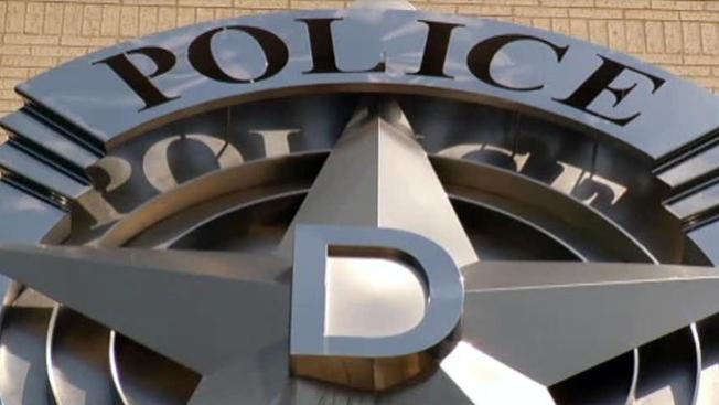 Dallas Police Reveal More Information on Massive Drop in Crime
