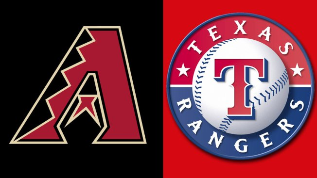 On Deck: Arizona Diamondbacks