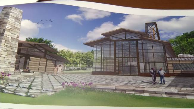 Fort Worth Council OKs Zoning for Distillery