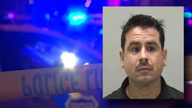 Police Blotter: Man Shot at Quik Trip; $160,000 in Pot Found
