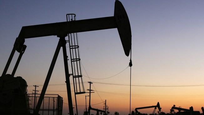 Haliburton Studying Frack Chemical Disclosure