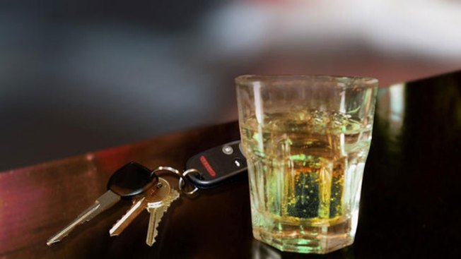 Tarrant County Police Set for 'No Refusal' Weekend