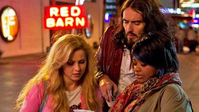 """New Director Diablo Cody Searches for """"Paradise"""""""