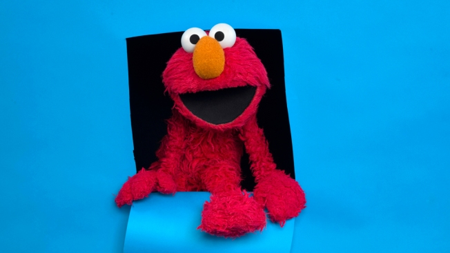 Viral Video Imagines Elmo Getting Fired Over PBS Budget Cuts