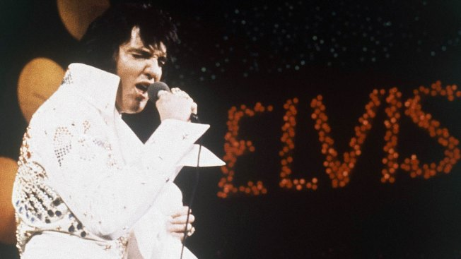 Bids for Paper Cup Allegedly Used by Elvis Presley Surpass $1,200