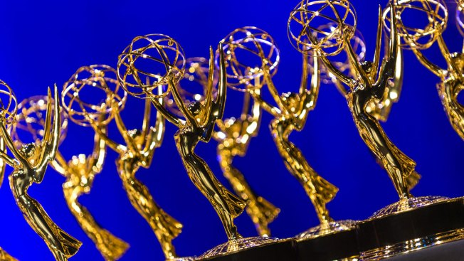 NBC Universal Owned Television Stations in Texas Win Big at Lone Star Emmy Awards and Bring Home 51 Awards