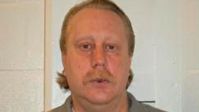 Justices Rule Against Missouri Inmate With Rare Health Issue