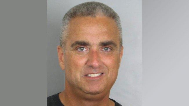 Va. Mayor to Resign After Arrest in Meth-for-Sex Bust