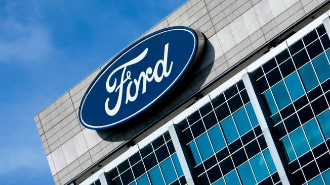 Ford Recalls Over 88K Vehicles Due to Engine Stalling
