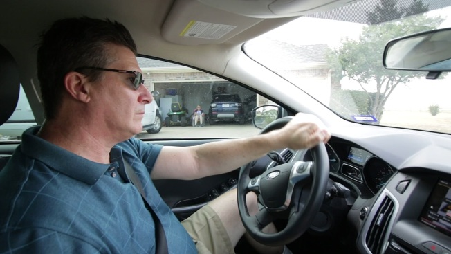 North Texas Driver Concerned About Ford Focus Transmissions Nbc 5