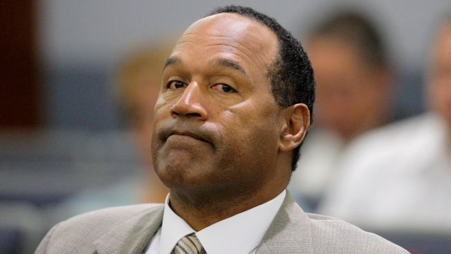 What We Should Have Learned from OJ: Editorial