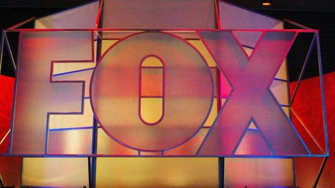 Fox News Host Ambushed With Water at Brooklyn Bar