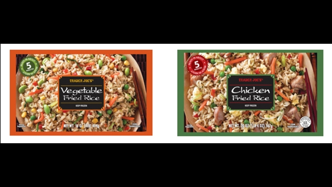 Frozen Vegetables Sold at Costco, Walmart Recalled Over Listeria Fears