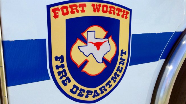 Fort Worth Booms Were Disposal of Expired Explosives at Bomb Range