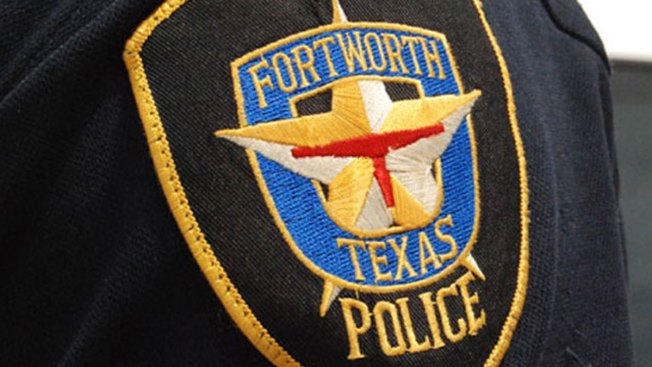 Fort Worth Officer Suspended After Theft, Sexual Assault Allegations