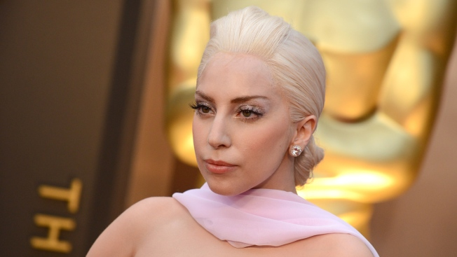 Lady Gaga to Give Keynote Address at South by Southwest