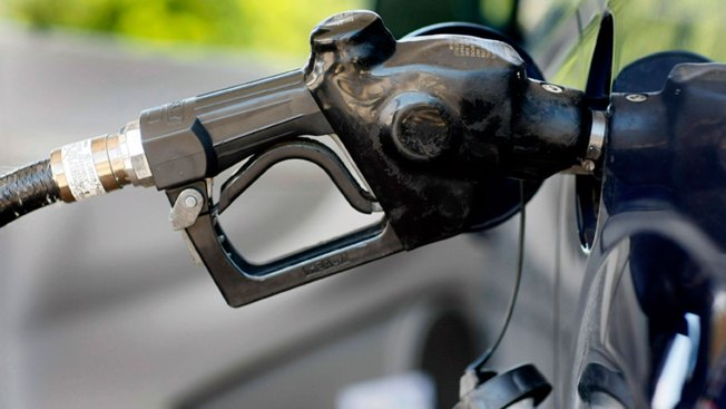 Retail Gas Prices Increase
