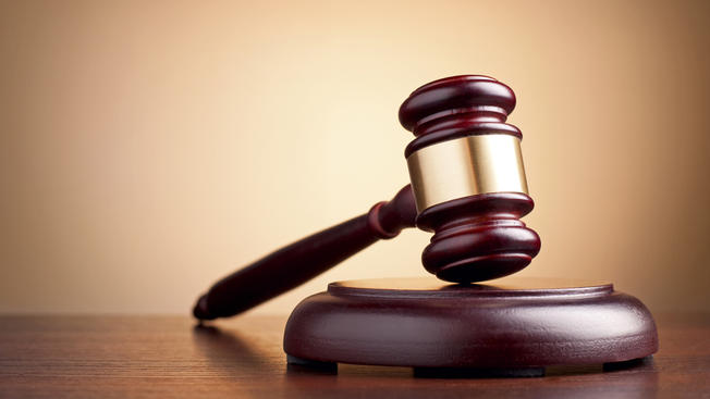 Texas Home Health Agency Gets 75 Years in Prison for Fraud