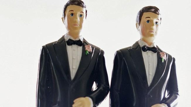Violando gay pillados espiados