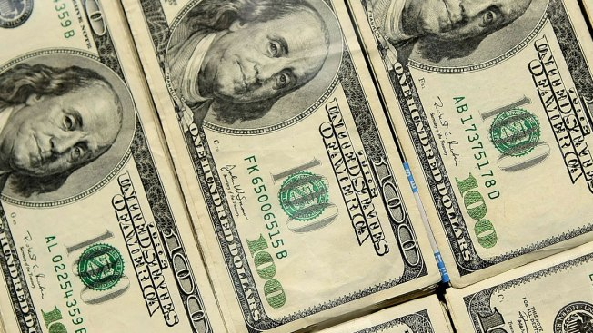 89-Year-Old Woman Conned Out of $10,000