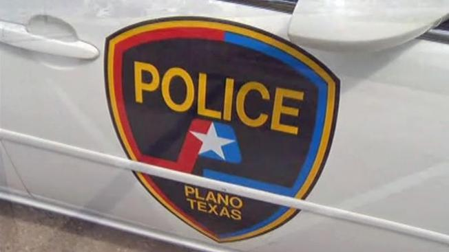 Man Hit, Killed by Vehicle in Plano
