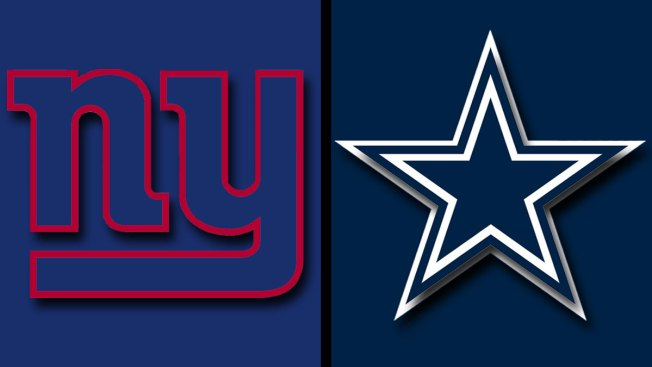 On Deck: New York Giants