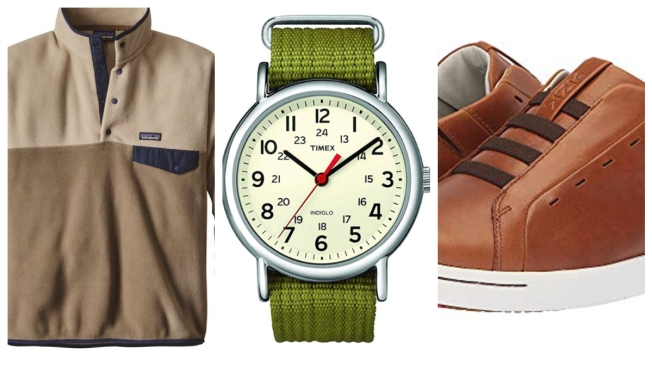 Holiday Gift Ideas For Every Amazing Guy In Your Life
